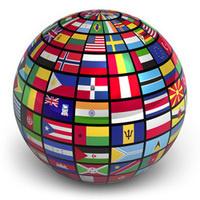 Export Controls and Conflict of Interest (SRA28-0005)