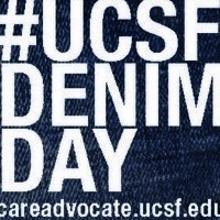 Denim Day for Sexual Assault Awareness