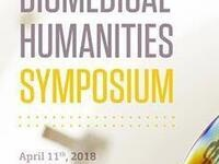 2018 Biomedical Humanities Symposium