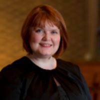 Kimberly Roberts Voice Studio Recital