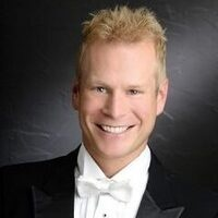 Tim McMillin Voice Studio Recital