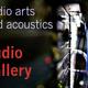 Audio Arts and Acoustics Audio Gallery