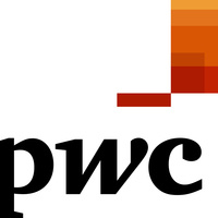 PwC Info Table and Office Hours