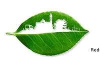 Sustainable Living Fair: Practical, Affordable Ways to Reduce Your Environmental Footprint