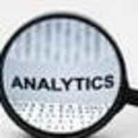 Spring Symposium on Analytics