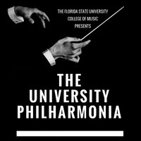 University Philharmonia (UMA) - Ticketed