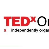 TEDxOrlando Education Salon