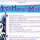 MegaMusicalMashup