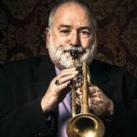 Trumpet Day