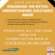 Debunking the Myths: Understanding Substance Abuse