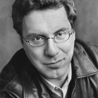 "Jewish Studies Program Lautenberg Lecture: Professor Jeremy Dauber ""Jewish Comedy: A History in 5 Jokes"""