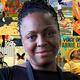 Book Signing & Celebration featuring Ekua Holmes