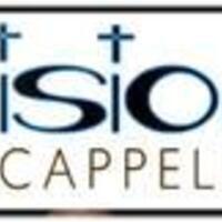 Vision A Cappella's Spring 2013 Concert
