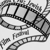 Santa Cruz Jewish Film Festival - The Oslo Diaries film & discussion