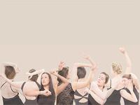 BFA Dance Concert