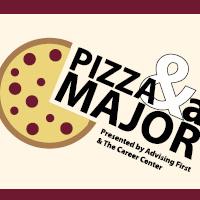 Pizza & a Major