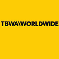 Ad Agencies: Up Close and Personal with the TBWA/Worldwide Family Agencies