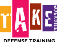 TAKE Defense Program