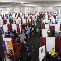Seminole Futures All Majors Career & Internship Fair