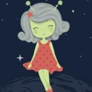Star Girl Musical