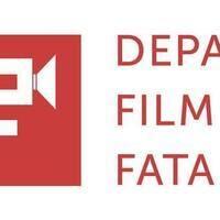 Film Fatales Screening: Jeanne Dielman, 23. Quai du Commerce, 1080 Brussels