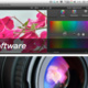 Final Cut Pro Workshop - Free