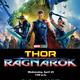 Thor: Ragnarok Film Screening