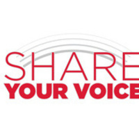 Let Your Voice Be Heard! Survey: Sexual Harassment, Assault, and Relationship Experiences (SHARE) Survey
