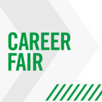 Aviation, Business & Liberal Arts Career & Internship Fair