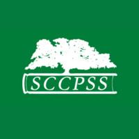 Savannah-Chatham County Public School System (SCCPSS) Board District Candidates Forum
