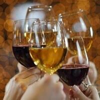 Winters Food & Wine Gala