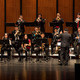 Performance: UTRGV Jazz Orchestra