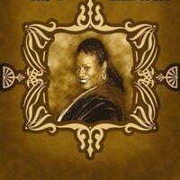 Lady D Presents: Bessie Smith