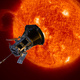 LASP Public Lecture: Parker Solar Probe, The First Mission to Our Nearest Star
