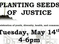 Planting Seeds of Justice
