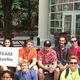 Orientation Session Eight: July 26-27