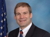 U.S. Representative Jim Jordan (Ohio's 4th District)