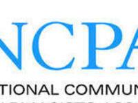 NCPA Guest Speaker: McKesson's Pharmacy Finance 101