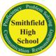 Smithfield High School Graduation