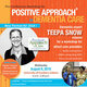 Positive Approach® in Dementia Care Workshop