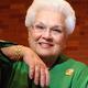 Guest Master Class: Marilyn Horne, mezzo-soprano