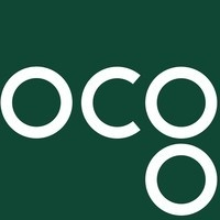 Applications Open: Oregon Consulting Group