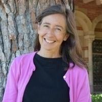 PIPE* Workshop:  Kathleen Bawn, UCLA