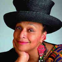 Guest Artist Lecture: Joyce Scott