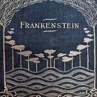 LIGHTNING TALKS: FRANKENSTEIN