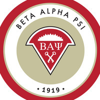 Beta Alpha Psi Meeting: Governmental Accounting Panel