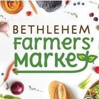 Bethlehem Farmers' Market | Business Services