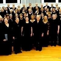 Masterworks Chorale of Carroll County
