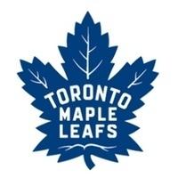 Toronto Maple Leafs vs Boston Bruins:  Playoffs Round 1