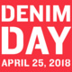 Denim Day: Wear Denim to Take a Stand Against Sexual Violence